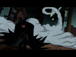 ��������/������: �����������  (�����) / Superman/Batman: Apocalypse (2010)
