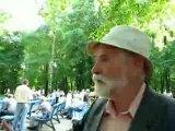 Дмитрий Алексеевич (гумоноид)